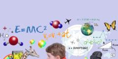 طرق تنميه مهارات الاطفال و4 فئات من ذو الاحتياجات الخاصه